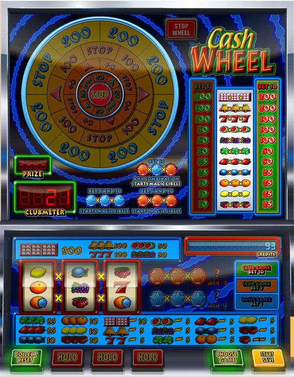 Free robux wheel online